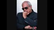 بازیگری که زندانی ها را آزاد می کند//توضیحاتو بخون...!
