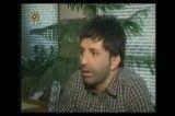 گفتگوی حسن جوهرچی با علی لهراسبی