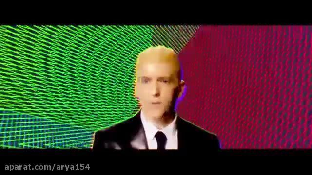Eminem - Rap God _ 480P