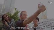 معرفی گوشی Honor 6 Plus هوآوی با دو دوربین 8 مگاپیکسلی!