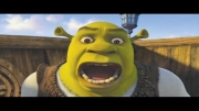 Shrek - True Love's First Kiss