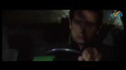 نماهنگ فیلم سینمایی برف روی شیروانی داغ
