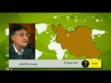 افراط و تفریط سوپر انقلابی روزنامه کیهان!!!
