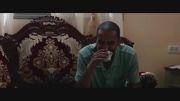 تریلر عمر 2013 Omar (نامزد اسکار بهترین فیلم خارجی زبان)
