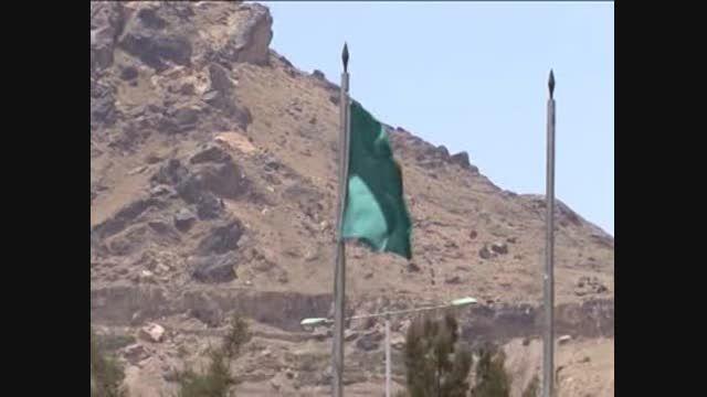 رهبر انصارالله یمن:عربستان خود را ارزان به امریکا فروخت