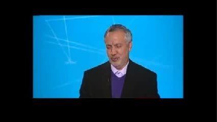 نخست وزیر اسرائیل: ما ملتی هستیم که سرزمینی نداریم...