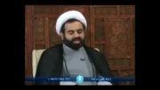 معرفی وسائل شکنجه دادگاه های تفتیش عقاید(قضاوت با شما)