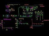 ۱۹- نمودار شتاب، جابه جایی و سرعت حرکت پرتابه - انگلیسی