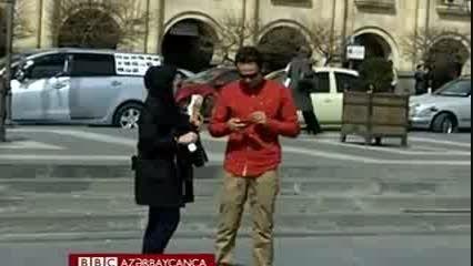 آوارگی گردشگران ایرانی در ارمنستان-توهین به ایرانیان