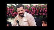 واکنش حاج محمود کریمی به حاشیه سازی های اخیر