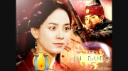 عاشقانه....(سونگ جی هیو)-اپارات