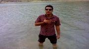 متین متین متین 2 حنجره.تصمیم(محمد مدرونی)