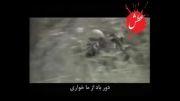 تجهیزات نظامی حزب الله لبنان