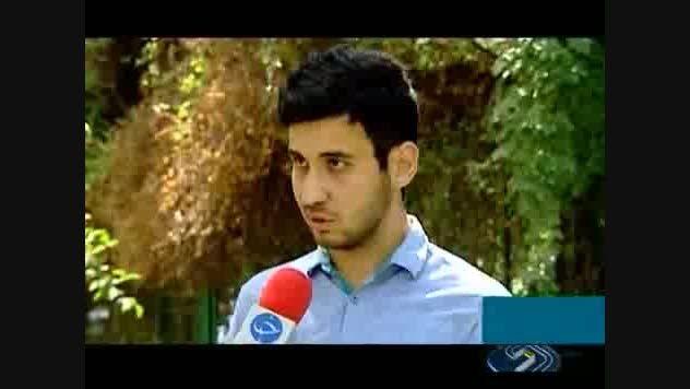 بیمه ایران تعهدات بیمه توسعه را پاسخگو نیست