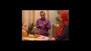 آموزش آشپزی گیاهی (وگان) - مقدمه و آشنایی