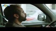 فیلم گذشته بخش/ 3 (دوبله فارسی)