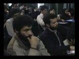 شرایطی كه میتوان با امریكا گفتگو كرد از نگاه حسن عباسی و برخی واقعیت های دیگر در مورد سیاست های خارجی ایران