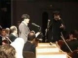 اولین سرود ملی ایرانیان