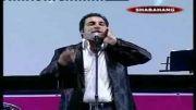 طنز/تقلید صدا/عادل فردوسی پور و علی دایی