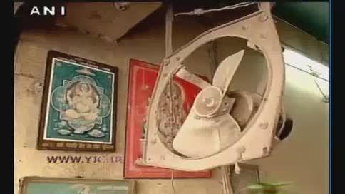 فیلم/ لحظه وقوع زلزله ۷٫۷ ریشتری در پاکستان