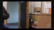 رضا یزدانی در برنامه موسیقی من