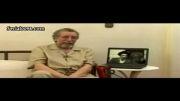 استاد بهمن مفید بعد ا ز40 سال