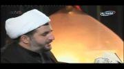 قسمت اول : رقص و آواز در خانه پیامبر !!! ( تخریب شخصیت پیامبر در کتب وهابی ها )