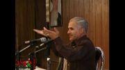 واکنش حسن عباسی به اتهامات و تخریب وی (حضرت رقیه)