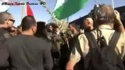 قاتل صهیونیست وزیر فلسطینی، تبرئه شد