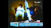 آهنگ اسلامی کردی با عنوان توبه