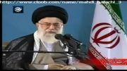 خانه نشینی احمدی نژاد | دروغ یا واقعیت؟!