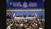 کنفرانس وحدت اسلامی، در روز میلاد پیامبر اکرم (ص) [2]