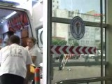 قتل دختر ده ساله توسط پدرش در ترکیه