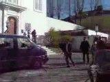 حمله به سفارت جمهوی اسلامی ایران در کشور های اروپایی_2