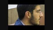 من، رئیس جمهور آینده ایران