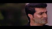 محسن لرستانی خواننده محبوب کرمانشاه(آهنگ دختر شر)