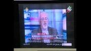 فیلم ظریف که در مجلس پخش شد