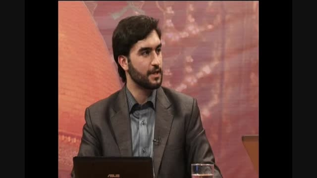 نظر علمای وهابی درباره قیام امام حسین علیه السلام