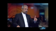 بدون ایران هیچ طرحی در مبارزه با تروریسم موفق نیست
