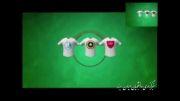 گزارش فیفا از حضور ایران در جامهای جهانی