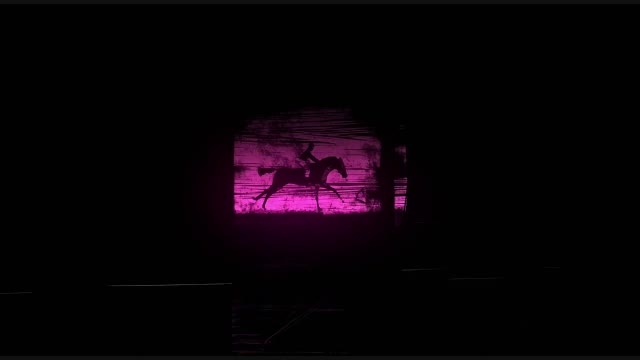 تیزر سیمرغ جشنواره فیلم فجر
