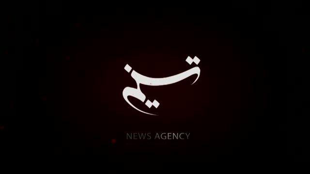 استفاده از لفظ «حضرت امام خامنه ای» توسط سعود الفیصل