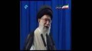 کلیپ شهید احمدی روشن با آهنگ راز روشن حامد زمانی