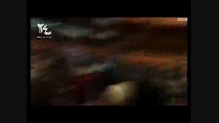 درگیری در سخنرانی احمدی نژاد در ترکیه