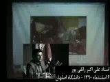 بی بی سی از انگلیسی ها مالیات می گیره ( علی اکبر رائفی پور )