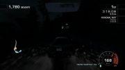 رانندگی من در ظلمات!!