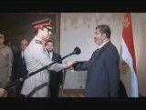 مصر؛برکناری طنطاوی