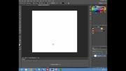 آموزش ایجاد سایه برای تصاویر با فتوشاپ