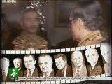آمریکا در کودتای 28مرداد