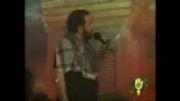 کریمی:شور بسیار زیبا و عالی از حاج محمود کریمی حتما ببینید!